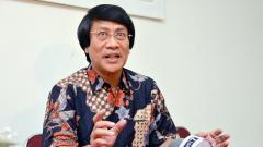 Indosport - Psikolog Anak Indonesia, Kak Seto.