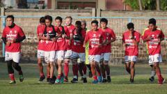 Indosport - Berikut jadwal pertandingan Shopee Liga 1 Indonesia 2019 pada hari ini, Kamis (18/07/19) sore WIB, di mana tim papan atas akan siap tampil sore nanti.