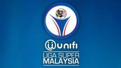 Indosport - PFAM menolak setiap klub melakukan pemotongan gaji pemain selama kompetisi Liga Malaysia dihentikan karena pandemi virus corona.