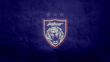 Perdana! Klub Sepak Bola Asal Malaysia Resmi Tampil di PES 2020