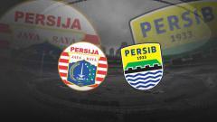 Indosport - Mari menilik harga klub wonderkid keturunan Indonesia, Shayne Pattynama, yang diketahui melampaui total nilai skuat Persija Jakarta dan Persib Bandung.
