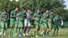 Indosport - Sebanyak 18 pemain PSMS Medan akan disiapkan menghadapi PSCS Cilacap untuk laga Liga 2 2019.