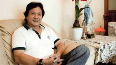 Indosport - Inilah cerita singkat dinasti keluarga Swie King yang sempat gemparkan jagat bulutangkis Indonesia hingga internasional.