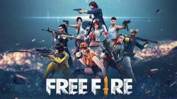 Game eSports Free Fire masuk dalam kategori yang dipertandingkan pada Piala Presiden Esports 2020 mengalahkan PUBG Mobile