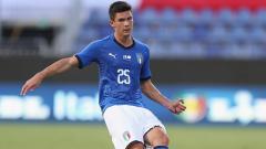 Indosport - Raksasa sepak bola Serie A Liga Italia, AC Milan, dikabarkan tertarik untuk memulangkan mantan gelandangnya di bursa transfer musim panas 2020.