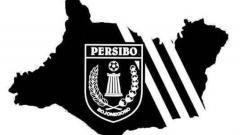Indosport - Persibo Bojonegoro merasa meraih kemenangan meski hanya imbang 0-0 ketika menjamu Persepar Palangkaraya, lantaran bertanding tanpa satu pun pemain cadangan di Stadion Letjen Haji Soedirman Bojonegoro, Rabu (29/05/13) di Indonesia Premier League (IPL).