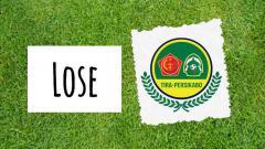 Indosport - Logo TIRA-Persikabo.