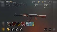 Indosport - AKM, salah satu senjata di game eSports PUBG Mobile yang memiliki cara khusus agar bisa memaksimalkan potensinya.