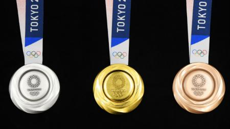 Turnamen Piala Asia U-23 2020 akan segera berakhir pada Minggu (26/1/2020) malam dan empat tim sudah dipastikan lolos ke Olimpiade Tokyo 2020. - INDOSPORT