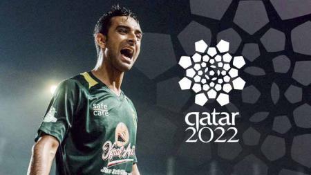 Perlukah Timnas Indonesia akan Otavio Dutra di kualifikasi Piala Dunia 2022. Foto: @persebaya.id - INDOSPORT
