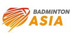 Indosport - Media Inggris, insidethegames, soroti 'amukan' Chief Operating Konfederasi Bulutangkis Asia (BAC), Saw Chit Boon yang menjawab cibiran dari media Denmark.