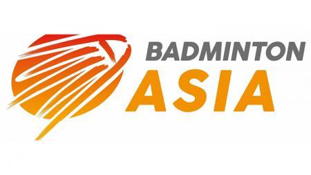 Inilah tiga negara yang menjadi peraih medali terbanyak di turnamen Badminton Asia Championships (BAC), Timnas Bulutangkis Indonesia urutan berapa? - INDOSPORT