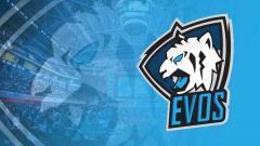 Indosport - EVOS eSports meluncurkan program keanggotaan terbesar di Asia Tenggara.