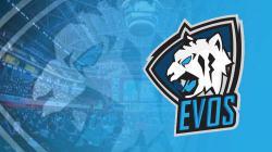 EVOS eSports meluncurkan program keanggotaan terbesar di Asia Tenggara.