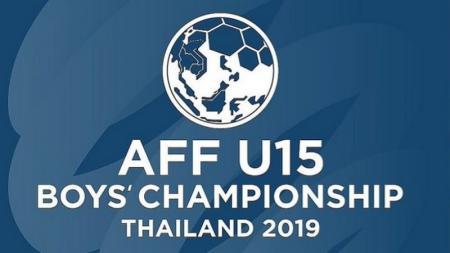 AFF memutuskan menolak protes yang diajukan oleh Myanmar dan Singapura terkait dugaan pemalsuan umur yang dilakukan oleh Timor Leste di Piala AFF U-15 2019. - INDOSPORT