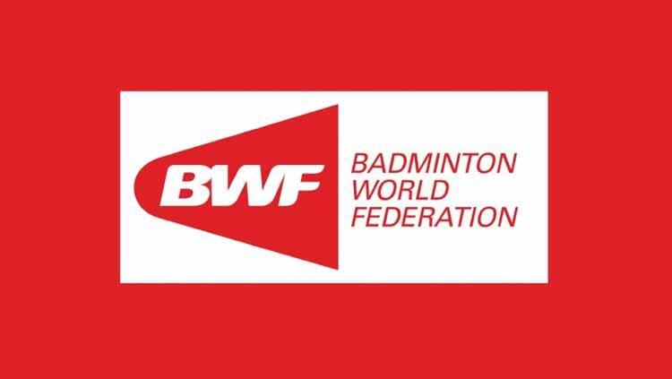 Disetujui BWF, Kok Bulu Sintetis Digunakan Mulai 2021