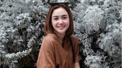Indosport - penyanyi dangdut Indonesia, Cita Citata