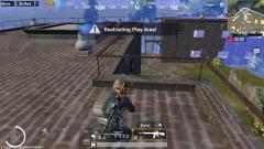Indosport - Play Zone di game PUBG Mobile
