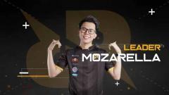 Indosport - Atlet Esport Indonesia, Benny Moza, memberi tips untuk melakukan teknik flick shoot Sniper pada game PUBG Mobile lewat kanal YouTube-nya