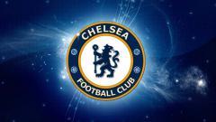 Indosport - Logo Chelsea FC