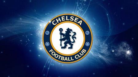 Klub Liga Inggris, Chelsea, mengizinkan pemainnya berlatih di Stamford Bridge. - INDOSPORT