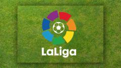 Indosport - Turnamen LaLiga Spanyol musim 2019/20 memasuki pekan kedua, dengan Barcelona yang berhasil mentas dari zona degradasi usai menang 5-2 atas Real Betis.