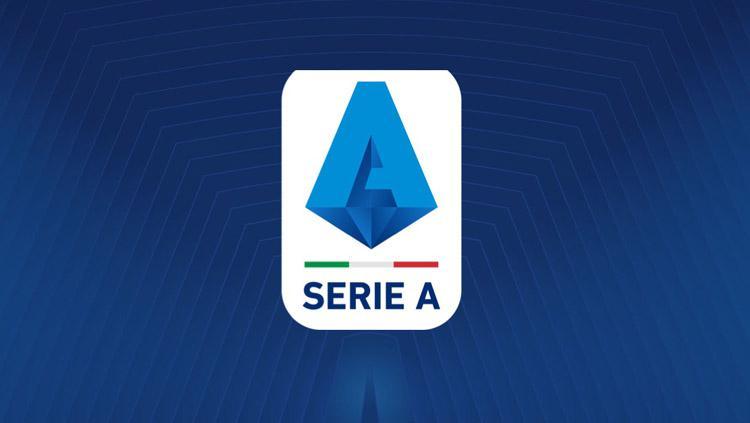 Rekap Hasil Pertandingan dan Klasemen Serie A Italia: Juventus di Puncak, Lazio Salip Inter Milan
