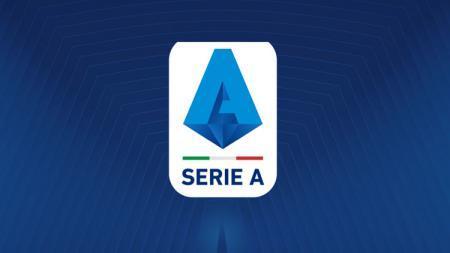 Berikut tersaji starting XI terbaik kompetisi Serie A Liga Italia 2019-2020, di mana dalam formasi tersebut hanya ada satu pemain AC Milan. - INDOSPORT