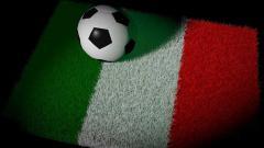 Indosport - Serie A Italia