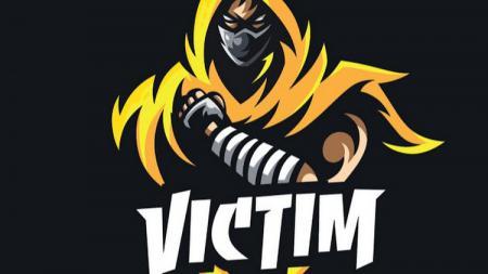 Tim Victim Esports memutuskan mundur dari pelatnas Timnas eSports Indonesia untuk SEA Games 2019. - INDOSPORT
