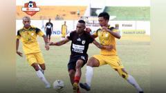 Indosport - Hampir jadi tim musafir, begini nasib Barito Putera usai verifikasi Stadion Demang Lehman (SDL) untuk menggelar Liga 1 2020, Selasa (18/02/20).