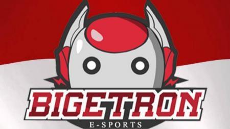Berikut adalah profil tim peserta Mobile Legends Professional League (MPL) Indonesia season 6, Bigetron Alpha. - INDOSPORT