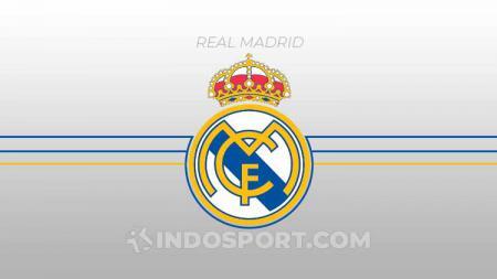 Klub LaLiga Spanyol, Real Madrid, memilih melepas 4 pemainnya ketimbang menerapkan pemotongan gaji demi atasi krisis keuangan gara-gara corona. - INDOSPORT
