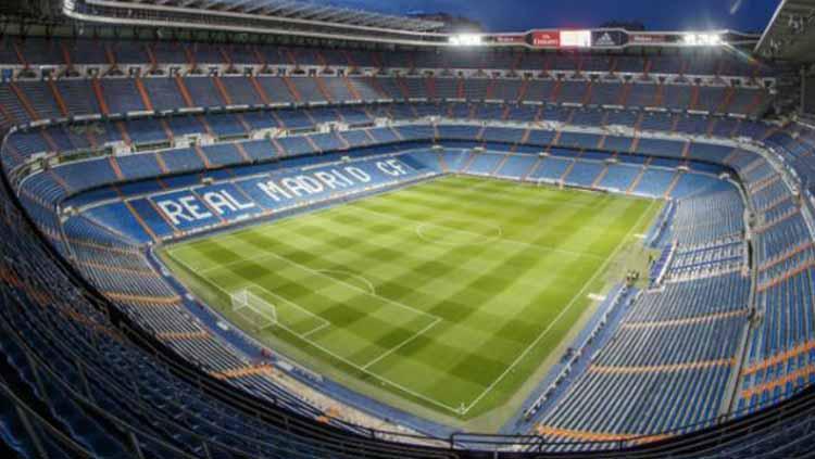 Mengenal Liga Super Eropa, Kompetisi Ilegal Selevel Liga Champions yang Dikutuk FIFA