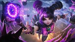 Indosport - Berikut ini tips menggunakan hero Lylia di Mobile Legends.