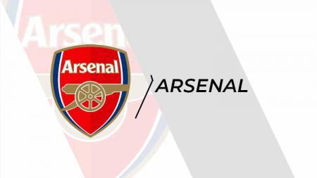 Arsenal mengambil langkah mengejutkan dengan memecat 55 staf di mana salah satunya adalah penemu Cesc Fabregas, Francis Cagigao. - INDOSPORT