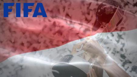 Indonesia layak menjadi Piala Dunia U-20 2021 - INDOSPORT