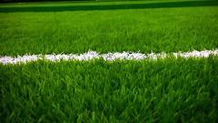 Indosport - Kematian empat eks pesepak bola Inggris karena penyakit demensia menguatkan dugaan bahaya yang diakibatkan karena menyudul bola.