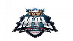 Indosport - Laga panas akan tersaji di turnamen Mobile Legends: Bang Bang Profesional League (MPL) Indonesia season 4 di week 3, Jumat (06/09/19).