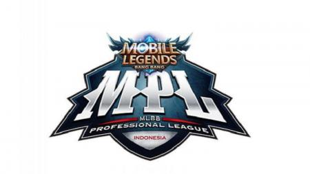 Laga panas akan tersaji di turnamen Mobile Legends: Bang Bang Profesional League (MPL) Indonesia season 4 di week 3, Jumat (06/09/19). - INDOSPORT