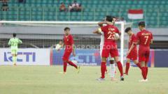 Indosport - Timnas Indonesia U-19.