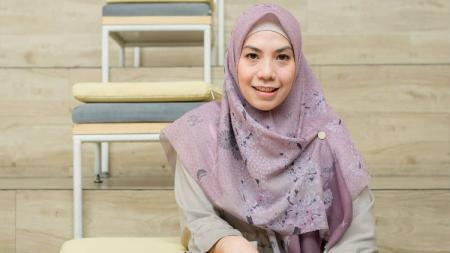 Eks pebulutangkis asal Indonesia Adriyanti Firdasari beberkan lima tunggal putri terbaik versi dirinya, siapa saja? - INDOSPORT