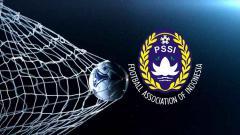 Indosport - Gugus Tugas Percepatan Penanganan Covid-19 punya pesan untuk PSSI jika ingin kekeh melanjutkan kompetisi.