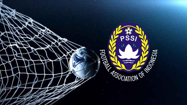 Logo PSSI Copyright: stmed.net/Wikipedia