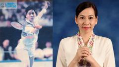 Indosport - Jawara Malaysia Open yang Tak Setia dengan China Demi Indonesia