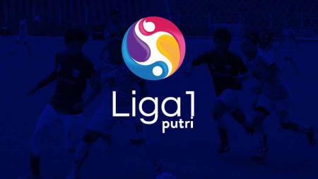 Persebaya Surabaya saat ini tengah mempersiapkan tim. Bukan tim yang diisi Hansamu Yama dan Ifran Jaya, melainkan tim sepak bola putri. - INDOSPORT