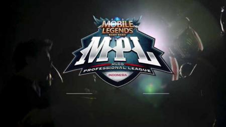 Berikut link live streaming pekan kedelapan turnamen eSports Mobile Legends Professional League Indonesia (MPL ID) Season 6 hari ini, Sabtu (03/10/20). - INDOSPORT