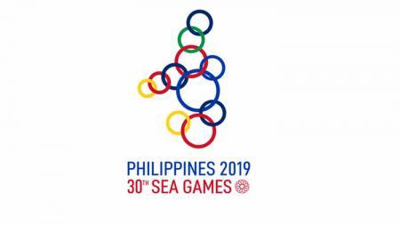Ajang SEA Games 2019 membuat bisnis prostitusi di Filipina memperoleh banyak keuntungan. - INDOSPORT