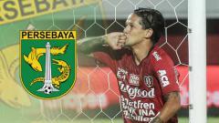 Indosport - Mengulas Kelayakan Seorang Irfan Bachdim untuk Perkuat Persebaya Surabaya.