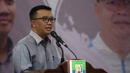 Menpora, Imam Nahrawi ditetapkan tersangka oleh KPK - INDOSPORT